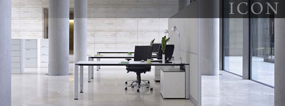 EKO Office Furniture Consultancy